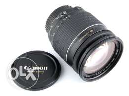 lens for canon 28 200