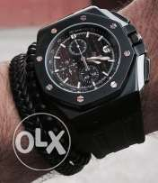 audemars piguet - Royal Oak offshore 44mm