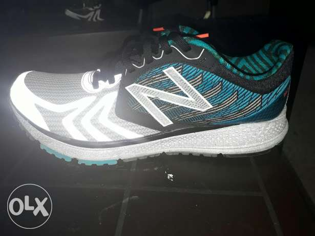 Newbalance Size From 40 To 42