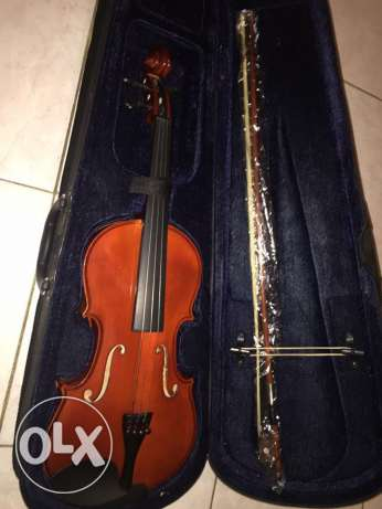 used/new buy or rent musical instruments بعبدا -  2
