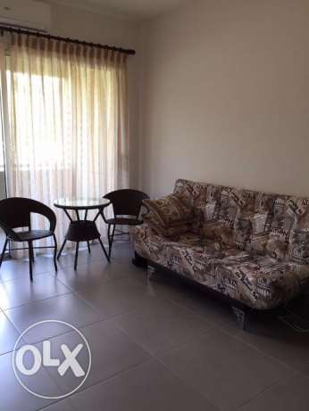 Apartment in Halat for Sale جبيل -  6