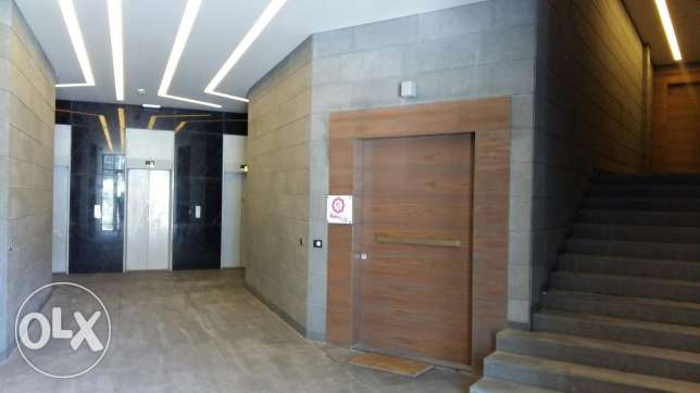 Office in jal el dib for rent