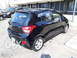 Kia Cearto Black 2013 Full Automatic - 33000 km only