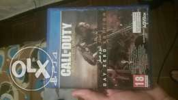 Call of duty ps4 game games