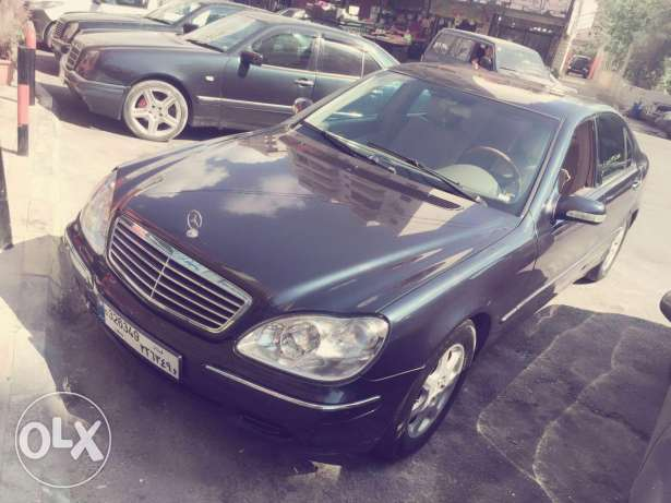 Mercedes-Benz for sale