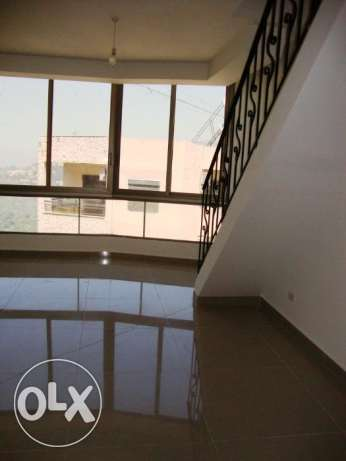 Duplex for sale in Deek El Mehdi F&R5040