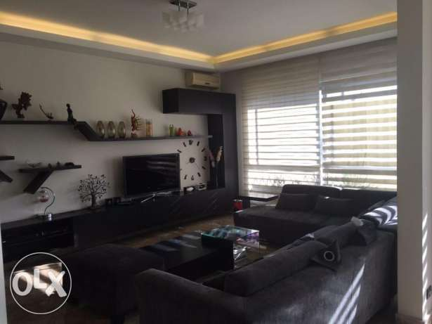 Office or home for rent/sale next to almaza factory - dora highway