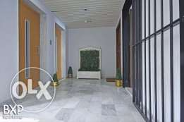 210 SQM Apartment for Rent in Beirut, Hamra AP5448