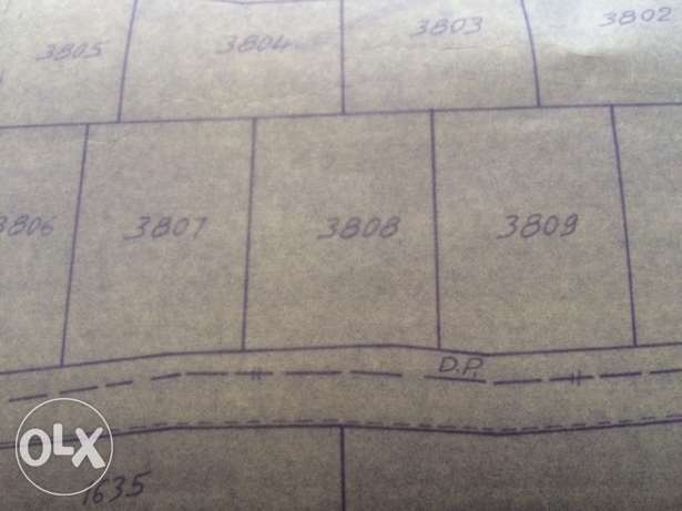 land for sale in aboud(7ad kartaba ) جبيل -  1