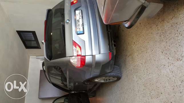 Bmw x3 ndef sale or trade