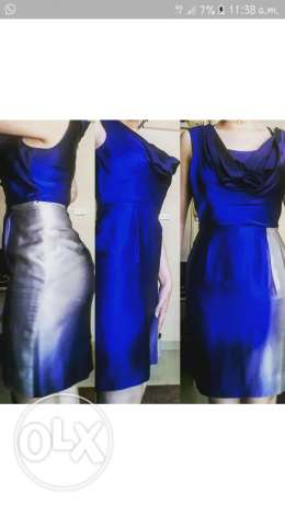 Maxmara dress high quality