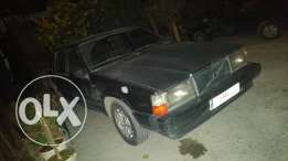 Volvo automatic for sale