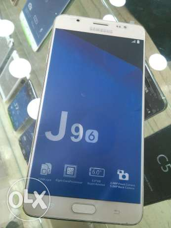 J9 copy made in korea