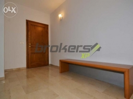 100 SQM Office for Rent in Beirut, Sioufi OF3065