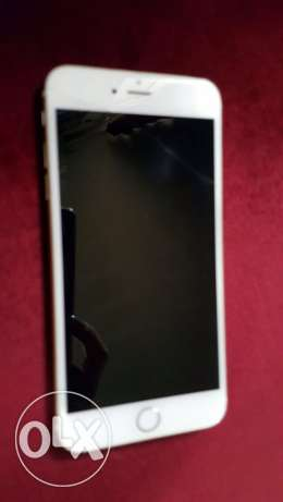 iphone 6 for sale سن الفيل -  6
