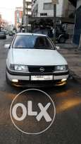 For sale Opel