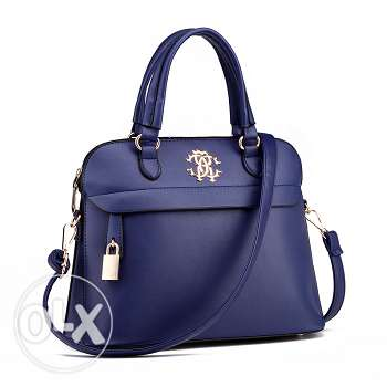 American and European style shoulder handbag (Free delivery)