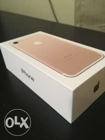 Iphone 6s rosegold 64 gb wholesale