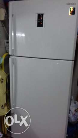 Refigerator for sale