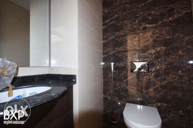 285 SQM Apartment for rent in Beirut, Spinney AP5233