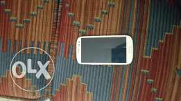 Samsung s3 or trade be s4 ray7a lboard t3olto