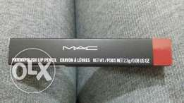 Authentic Mac makeup for sale