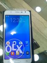 .samsung j7 2016 made in korea
