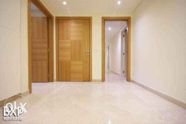 325 SQM Apartment for Rent in Ras Beirut,Koraytem AP6243