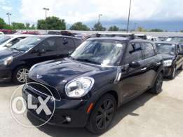 countryman S ALL4