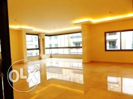 AP1598: 4 Bedroom Apartment for Rent in Bir Hassan, Beirut