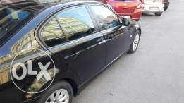 very good condition BMW