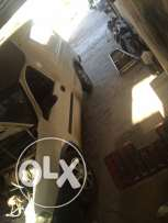 opel cambo for sale