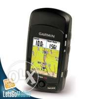 garmin gps for bikes