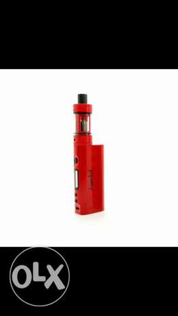 used vape for sale
