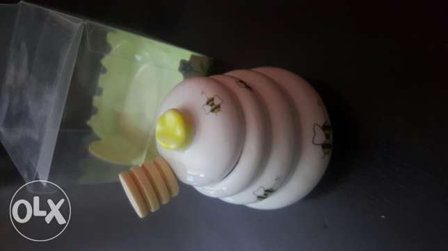 BABY Souvenir - Bee and honey Theme خلدة -  2