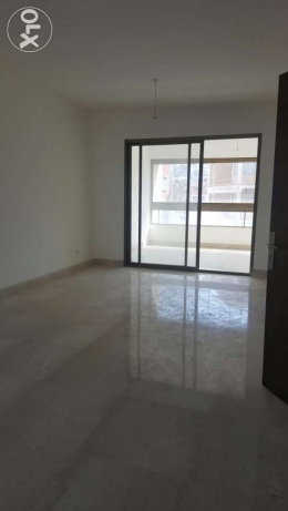 175m2 apartment achrafieh