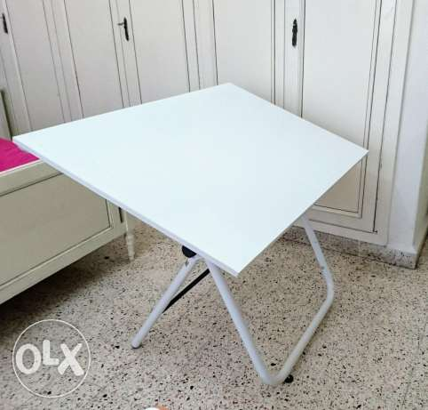 Architecture drafting table
