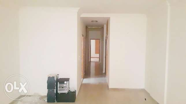 Apartment for sale in Blat جبيل -  1