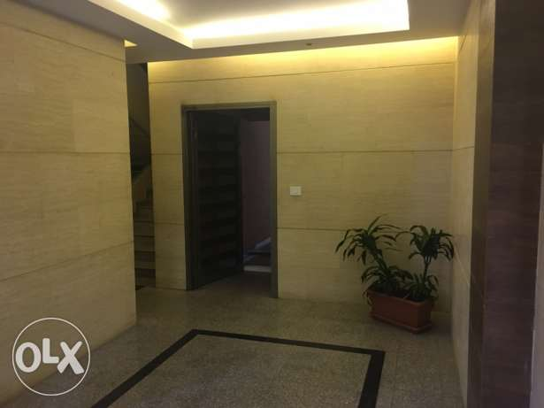 office for rent in dora بوشرية -  7