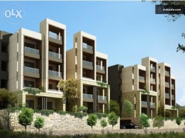 Panoramic View Hboub duplex for sale 121m HOTDEAL!