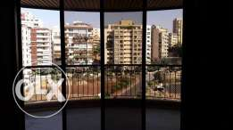 Hot deal Apartment for sale in Horch Tabet