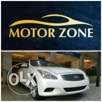 Mercedes, Honda, BMW, Infiniti, Nissan/For sale or trade/SPECIAL PRICE
