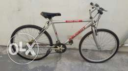 Peugeot free zone bicycle for sale