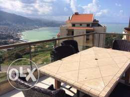 Ag-354-16 Adma Roof Apartment for Rent