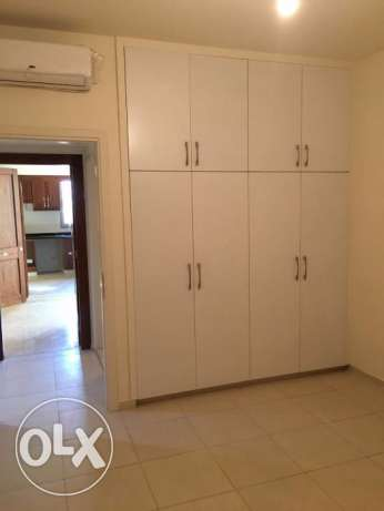 AMH332, New apartment for sale in Achrafieh, 148sqm, 2nd Floor.