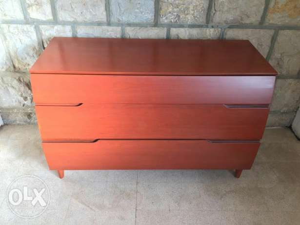 Home furniture in a gd condition