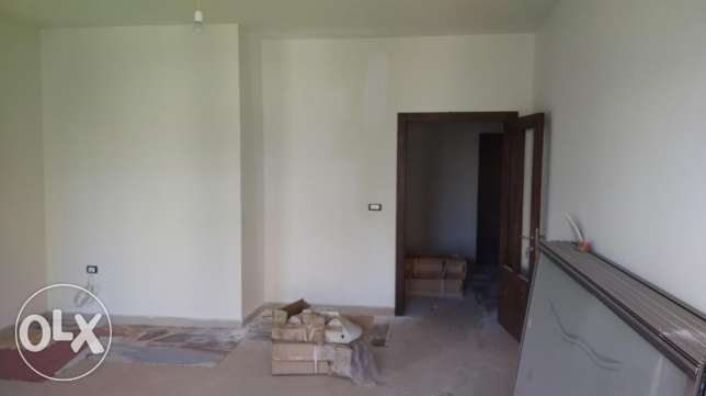 Awkar- 175sqm apartment المتن -  3