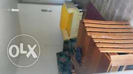 Duplex for sale in Chabrouh