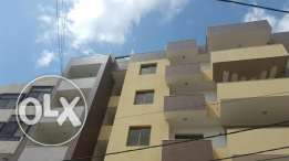 Duplex 220sqm at Mar Roukoz Dekwaneh