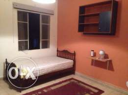 Room for rent in a 2-bedroom near Sassine (Flatshare)